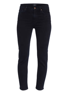 CITIZENS of HUMANITY Jeans HARLOW