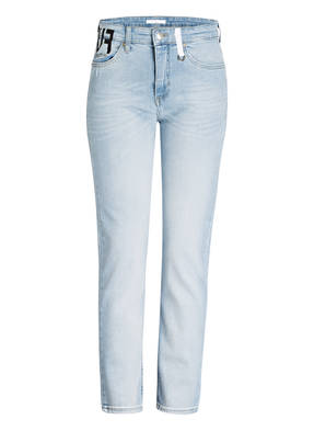 MAC DAYDREAM Jeans DAY 1.01