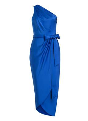 TED BAKER One-Shoulder-Kleid GABIE
