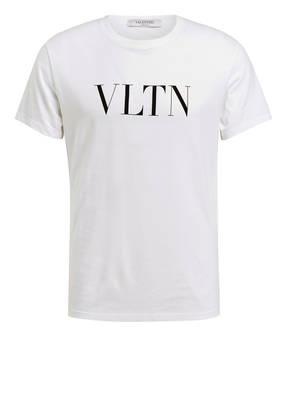 9ef43e3819572f Designer Shirts für Herren online kaufen    BREUNINGER