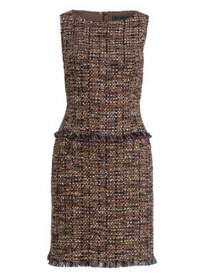 NVSCO Tweed-Kleid JOLIE
