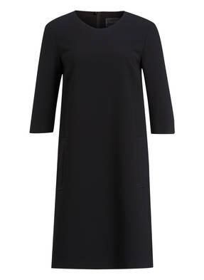 NVSCO Kleid MAXI mit 3/4-Arm