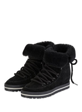 MARCCAIN Boots
