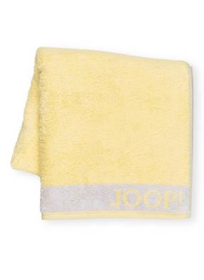 JOOP! Handtuch DIAMOND