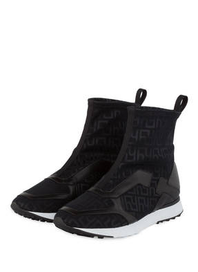 Högl Hightop-Sneaker