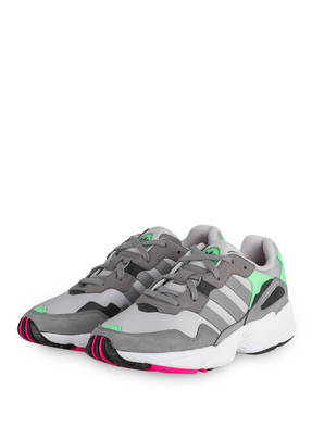 adidas Originals Sneaker YUNG-96