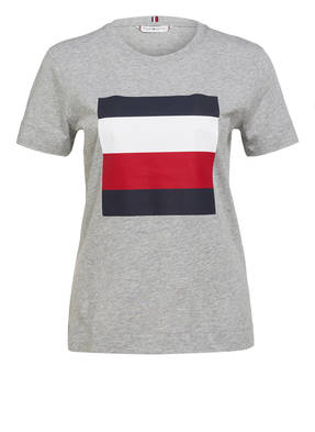 TOMMY HILFIGER T-Shirt CATHY