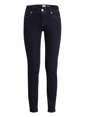 SEDUCTIVE Skinny-Jeans CLAIRE