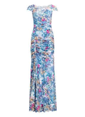 OLVI'S Off-Shoulder-Kleid