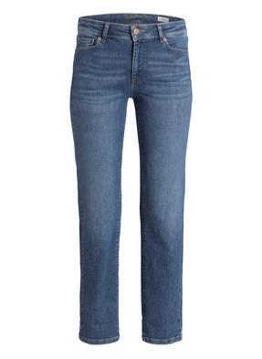 RAFFAELLO ROSSI 7/8-Jeans HAILEY LEO