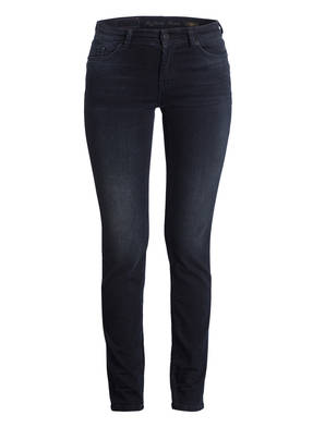 RAFFAELLO ROSSI Skinny-Jeans SINTY