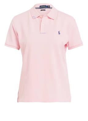 81d5ec90b9db5d Poloshirts für Damen online kaufen :: BREUNINGER