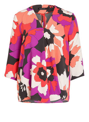 MARCCAIN Bluse mit 3/4-Arm