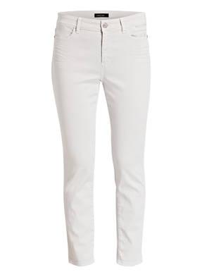 MARC CAIN 7/8-Jeans
