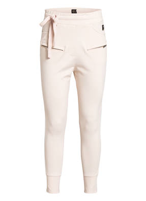 b5a99979900e4b Joggingpants für Damen online kaufen    BREUNINGER