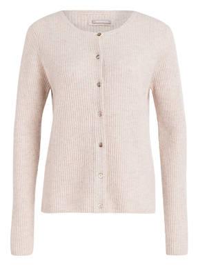 a775814909 Cardigans für Damen online kaufen :: BREUNINGER
