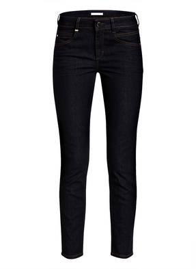 BOSS Skinny Jeans NELIN