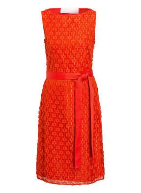 BOSS Kleid DELININA