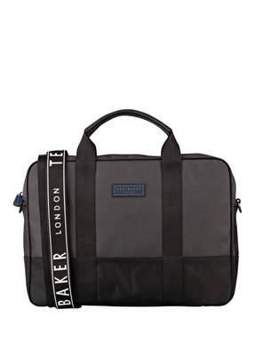 TED BAKER Business-Tasche TRYER