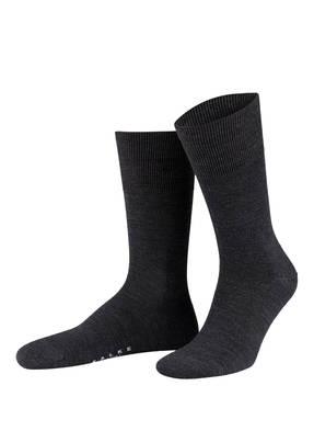 FALKE 2er-Pack Socken AIRPORT