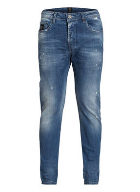 ER ELIAS RUMELIS Jeans NOEL Tapered Fit