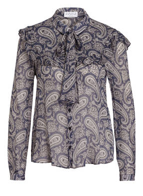 CLAUDIE PIERLOT Bluse