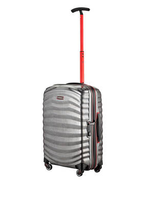 Samsonite Cabin Trolley LITE-SHOCK SPORT