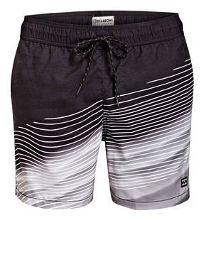 BILLABONG Badeshorts