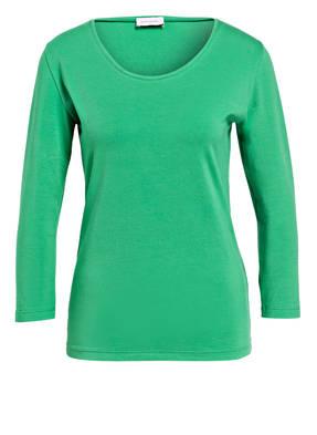 RENÉ LEZARD Shirt