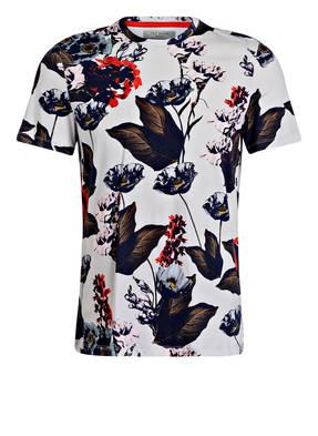 TED BAKER T-Shirt SKINK