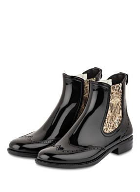 MARCCAIN Gummi-Boots