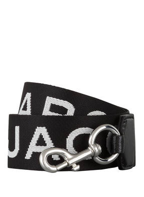 MARC JACOBS Schulterriemen