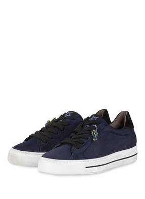 info for 32481 40796 Plateau-Sneaker