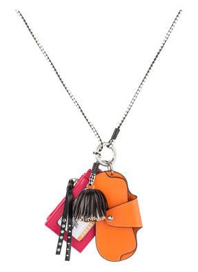 DOROTHEE SCHUMACHER Halskette