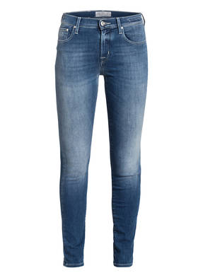 JACOB COHEN Jeans KIMBERLY