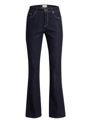 damsel in a dress Jeans MEA