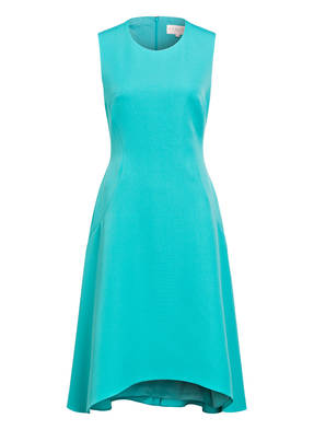 damsel in a dress Kleid CAMILLA