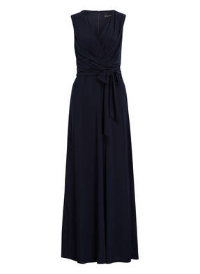 Phase Eight Abendkleid LEILA