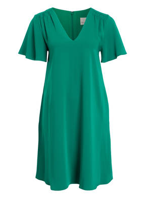 Phase Eight Kleid RHONDA