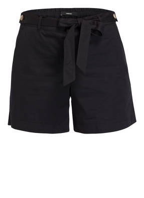 someday Shorts CLYDE UTILITY
