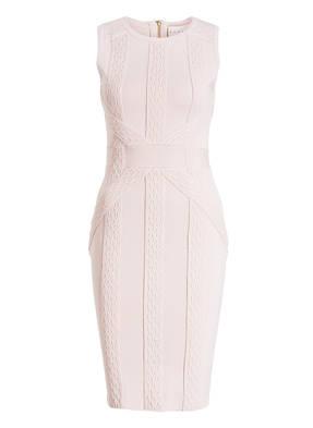 damsel in a dress Kleid KLARISSA
