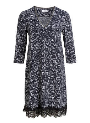CLAUDIE PIERLOT Kleid REAL