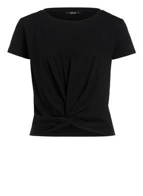 a12f31987a6b9 Schwarze OPUS T-Shirts online kaufen :: BREUNINGER