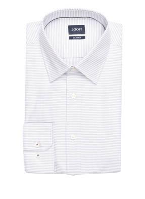 Shirts & Hemden Joop Hemd Slim Fit Victor 41 Weinrot Wie Neu Kleidung & Accessoires