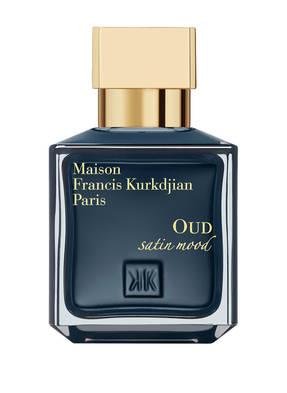 Maison Francis Kurkdjian Paris OUD SATIN MOOD