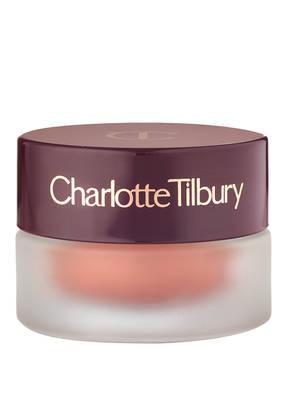 Charlotte Tilbury EYES TO MESMERISE