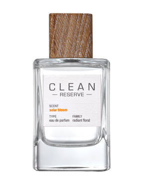 CLEAN RESERVE SOLAR BLOOM