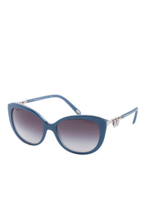 TIFFANY & CO Sonnenbrille TF 4130