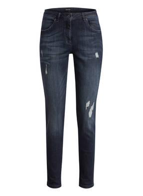 MARC AUREL Boyfriend Jeans