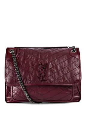 4eeea409cf269 Designer Markentaschen für Damen online kaufen    BREUNINGER